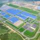 Hyundai Nosovice Plant 001
